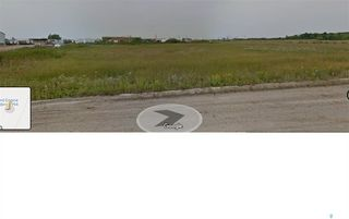 Photo 4: 263 Ball Road in Yorkton: North YO Commercial for sale : MLS®# SK817860