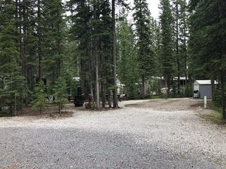 Photo 1: 13 Timber Alley: Rural Mountain View County Land for sale : MLS®# A1016491
