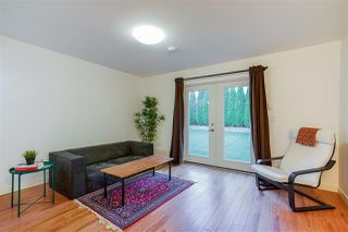 Photo 8: 3259 SAMUELS Court in Coquitlam: New Horizons House for sale : MLS®# R2484157