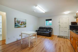 Photo 11: 3259 SAMUELS Court in Coquitlam: New Horizons House for sale : MLS®# R2484157