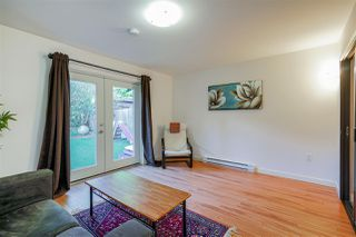 Photo 9: 3259 SAMUELS Court in Coquitlam: New Horizons House for sale : MLS®# R2484157