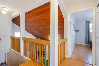 Photo 18: 3259 SAMUELS Court in Coquitlam: New Horizons House for sale : MLS®# R2484157