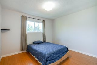 Photo 23: 3259 SAMUELS Court in Coquitlam: New Horizons House for sale : MLS®# R2484157