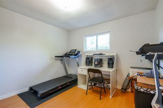 Photo 22: 3259 SAMUELS Court in Coquitlam: New Horizons House for sale : MLS®# R2484157