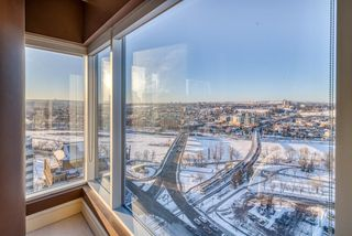 Photo 27: #2203 920 5 Avenue SW in Calgary: Downtown West End Apartment for sale : MLS®# A1022575