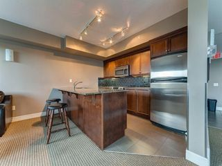 Photo 38: #2203 920 5 Avenue SW in Calgary: Downtown West End Apartment for sale : MLS®# A1022575
