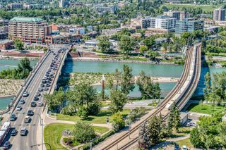 Photo 24: #2203 920 5 Avenue SW in Calgary: Downtown West End Apartment for sale : MLS®# A1022575