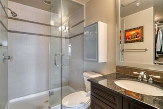 Photo 33: #2203 920 5 Avenue SW in Calgary: Downtown West End Apartment for sale : MLS®# A1022575