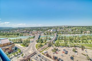 Photo 20: #2203 920 5 Avenue SW in Calgary: Downtown West End Apartment for sale : MLS®# A1022575