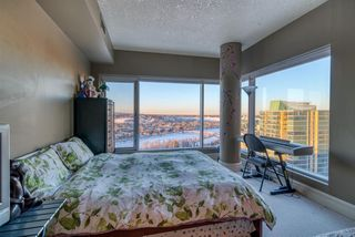Photo 32: #2203 920 5 Avenue SW in Calgary: Downtown West End Apartment for sale : MLS®# A1022575