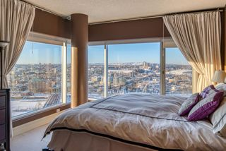 Photo 25: #2203 920 5 Avenue SW in Calgary: Downtown West End Apartment for sale : MLS®# A1022575