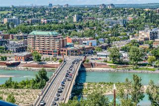Photo 22: #2203 920 5 Avenue SW in Calgary: Downtown West End Apartment for sale : MLS®# A1022575