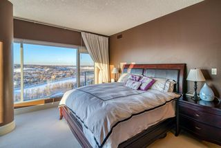 Photo 26: #2203 920 5 Avenue SW in Calgary: Downtown West End Apartment for sale : MLS®# A1022575