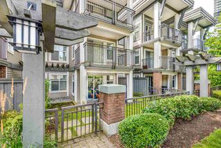 "Photo 28: 106 4728 BRENTWOOD Drive in Burnaby: Brentwood Park Condo for sale in ""The Varley by Ledingham McCallister"" (Burnaby North)  : MLS®# R2487430"