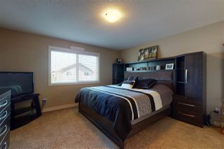 Photo 23: 1208 CALAHOO Road: Spruce Grove House for sale : MLS®# E4210717