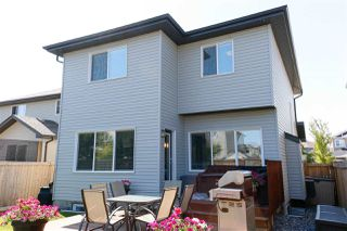 Photo 42: 1208 CALAHOO Road: Spruce Grove House for sale : MLS®# E4210717
