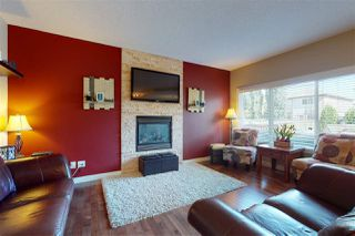 Photo 5: 1208 CALAHOO Road: Spruce Grove House for sale : MLS®# E4210717