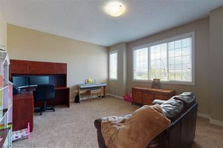 Photo 16: 1208 CALAHOO Road: Spruce Grove House for sale : MLS®# E4210717