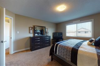 Photo 24: 1208 CALAHOO Road: Spruce Grove House for sale : MLS®# E4210717