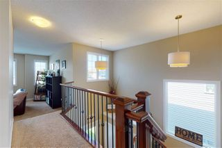 Photo 14: 1208 CALAHOO Road: Spruce Grove House for sale : MLS®# E4210717