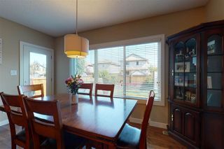 Photo 12: 1208 CALAHOO Road: Spruce Grove House for sale : MLS®# E4210717