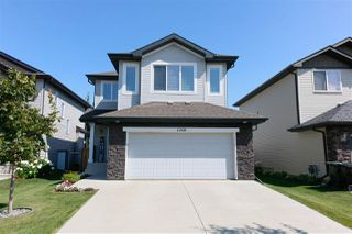 Photo 1: 1208 CALAHOO Road: Spruce Grove House for sale : MLS®# E4210717