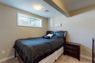 Photo 34: 1208 CALAHOO Road: Spruce Grove House for sale : MLS®# E4210717