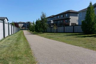 Photo 46: 1208 CALAHOO Road: Spruce Grove House for sale : MLS®# E4210717