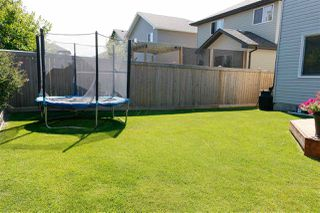 Photo 37: 1208 CALAHOO Road: Spruce Grove House for sale : MLS®# E4210717