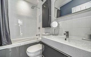 Photo 23: 212 Logan Avenue in Toronto: South Riverdale House (3-Storey) for sale (Toronto E01)  : MLS®# E4877195