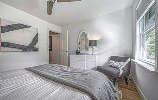 Photo 15: 212 Logan Avenue in Toronto: South Riverdale House (3-Storey) for sale (Toronto E01)  : MLS®# E4877195