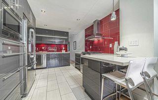 Photo 11: 212 Logan Avenue in Toronto: South Riverdale House (3-Storey) for sale (Toronto E01)  : MLS®# E4877195