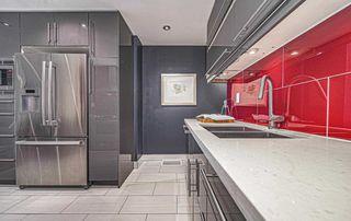 Photo 12: 212 Logan Avenue in Toronto: South Riverdale House (3-Storey) for sale (Toronto E01)  : MLS®# E4877195
