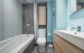 Photo 16: 212 Logan Avenue in Toronto: South Riverdale House (3-Storey) for sale (Toronto E01)  : MLS®# E4877195