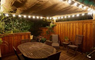 Photo 30: 212 Logan Avenue in Toronto: South Riverdale House (3-Storey) for sale (Toronto E01)  : MLS®# E4877195