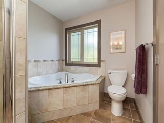 Photo 21: 2122B 52 Avenue SW in Calgary: North Glenmore Park Semi Detached for sale : MLS®# A1033490