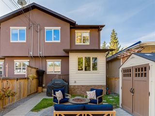 Photo 34: 2122B 52 Avenue SW in Calgary: North Glenmore Park Semi Detached for sale : MLS®# A1033490