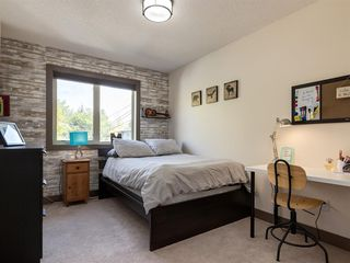Photo 24: 2122B 52 Avenue SW in Calgary: North Glenmore Park Semi Detached for sale : MLS®# A1033490