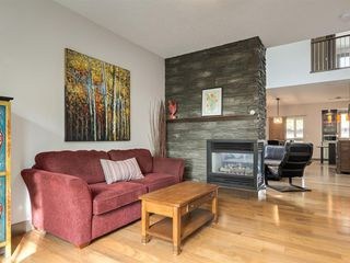 Photo 11: 2122B 52 Avenue SW in Calgary: North Glenmore Park Semi Detached for sale : MLS®# A1033490