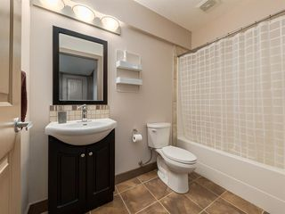 Photo 32: 2122B 52 Avenue SW in Calgary: North Glenmore Park Semi Detached for sale : MLS®# A1033490
