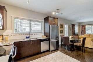 """Photo 11: 8 838 ROYAL Avenue in New Westminster: Downtown NW Townhouse for sale in """"BRICKSTONE WALK 2"""" : MLS®# R2501048"""