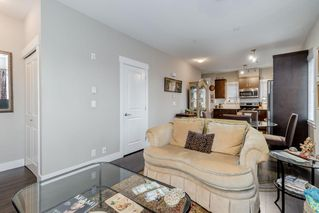 """Photo 6: 8 838 ROYAL Avenue in New Westminster: Downtown NW Townhouse for sale in """"BRICKSTONE WALK 2"""" : MLS®# R2501048"""