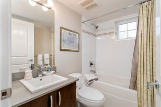 """Photo 17: 8 838 ROYAL Avenue in New Westminster: Downtown NW Townhouse for sale in """"BRICKSTONE WALK 2"""" : MLS®# R2501048"""