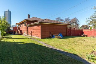 Photo 7: 4650 MIDLAWN Drive in Burnaby: Brentwood Park House for sale (Burnaby North)  : MLS®# R2504647