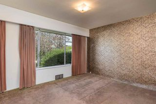 Photo 12: 4650 MIDLAWN Drive in Burnaby: Brentwood Park House for sale (Burnaby North)  : MLS®# R2504647
