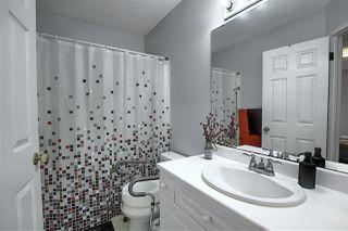 Photo 27: 1805 KRAMER Place in Edmonton: Zone 29 House for sale : MLS®# E4217197