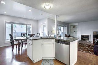 Photo 10: 1805 KRAMER Place in Edmonton: Zone 29 House for sale : MLS®# E4217197
