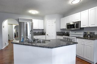 Photo 8: 1805 KRAMER Place in Edmonton: Zone 29 House for sale : MLS®# E4217197