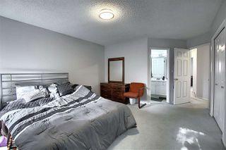 Photo 23: 1805 KRAMER Place in Edmonton: Zone 29 House for sale : MLS®# E4217197