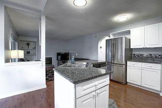 Photo 11: 1805 KRAMER Place in Edmonton: Zone 29 House for sale : MLS®# E4217197